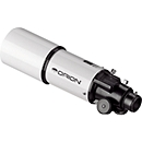 Orion ShortTube 80 Refractor Telescope Optical Tube Assembly